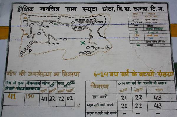 map-of-village